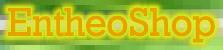 EntheoShop