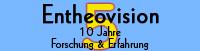 Entheovision 5